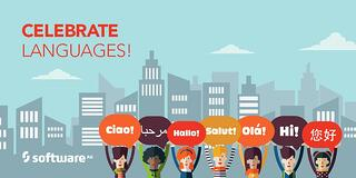SAG_Twitter_Celebrate_Languages_Feb18-1.jpg