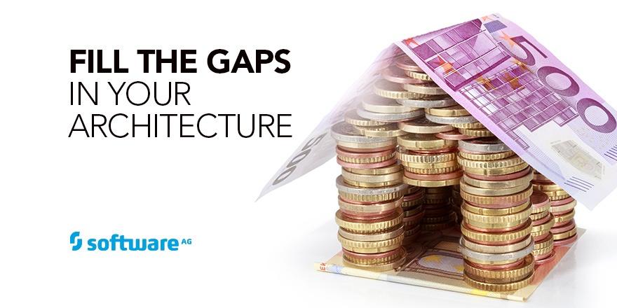 SAG_Twitter_Fill_the_Gaps_Feb17.jpg