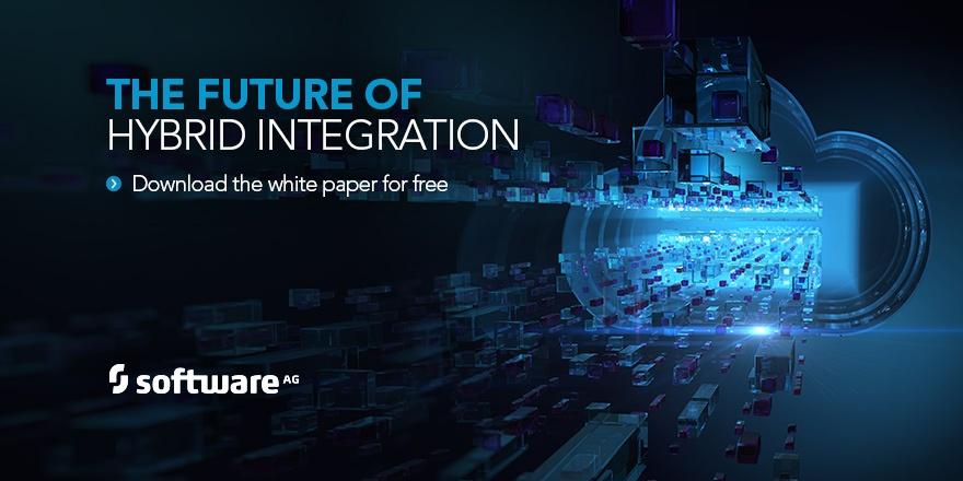 SAG_Twitter_Future_Hybrid_Integration_Jul17 (1).jpg