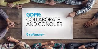 SAG_Twitter_GDPR_Collaborate_Jun17.jpg
