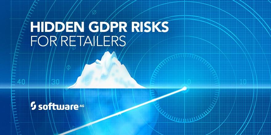 SAG_Twitter_Hidden_GDPR_Risks_Jun17 (1).jpg