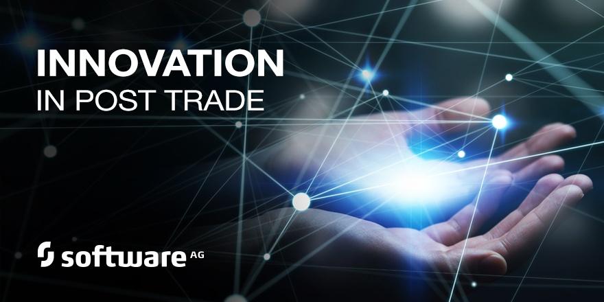 SAG_Twitter_Innovation_posttrade_Dec17.jpg
