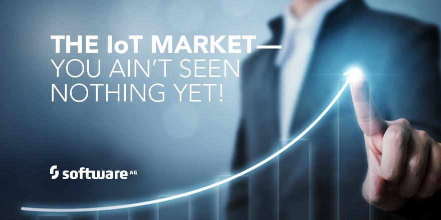 SAG_Twitter_IoT_Market_Blog_May18