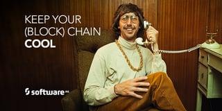 SAG_Twitter_Keep_your_chain_Apr17.jpg