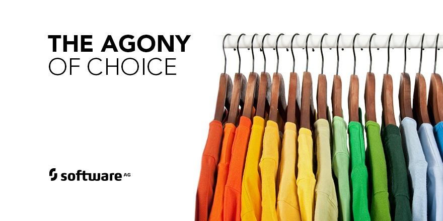 SAG_Twitter_MEME_ Agony_of_Choice_Dec16.jpg