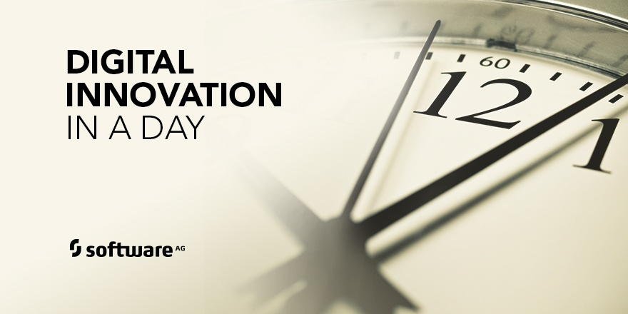 SAG_Twitter_MEME_ Digital Innovation_Nov16.jpg