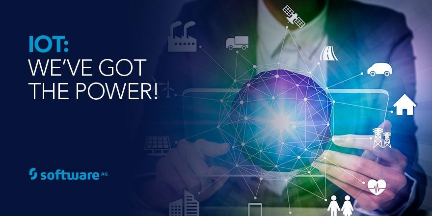 SAG_Twitter_MEME_-IoT_We_got_the_Power_Feb18.jpg