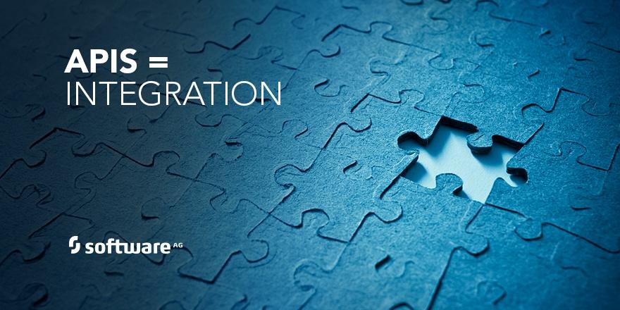 SAG_Twitter_MEME_APIs_Integration_Mar17.jpg