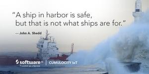 SAG_Twitter_MEME_A_Ship_in_Harbor_Mar19