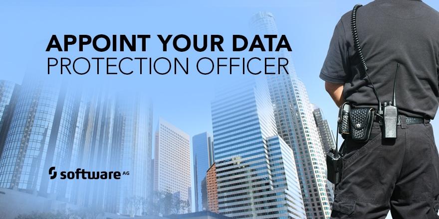 SAG_Twitter_MEME_Appoint_Your_Data _Aug17.jpg