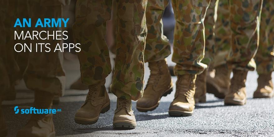 SAG_Twitter_MEME_Army_Marches_880x440_Apr18_draft1