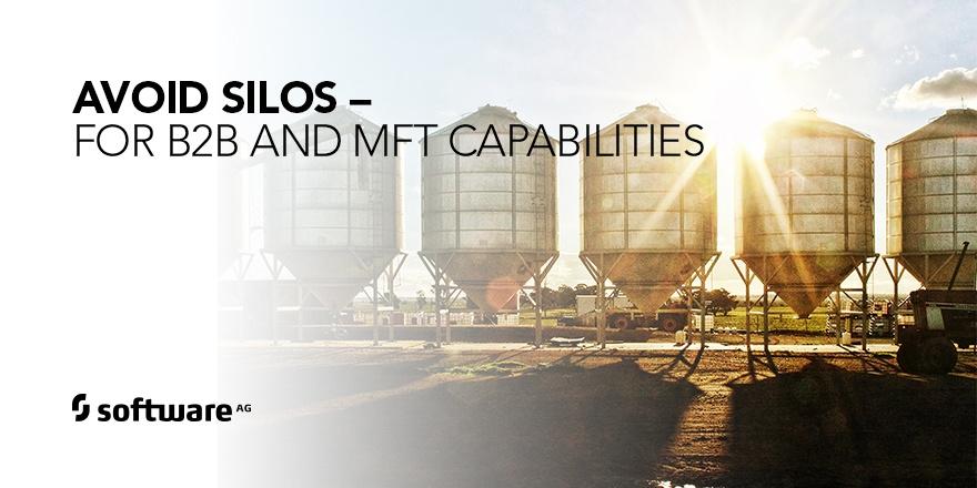 SAG_Twitter_MEME_Avoid-Silos_for_B2B-and-MFT-Capabilities_Nov17.jpg