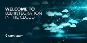 SAG_Twitter_MEME_B2B_Integration_Cloud_880x440px_Nov18