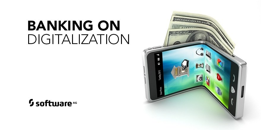 SAG_Twitter_MEME_Banking_Digitalization_Dec16.jpg