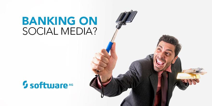 SAG_Twitter_MEME_Banking_on_Social_Media_Aug18