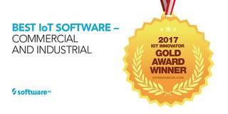 SAG_Twitter_MEME_Best_IoT_Software_880x440_Oct17_draft1.jpg