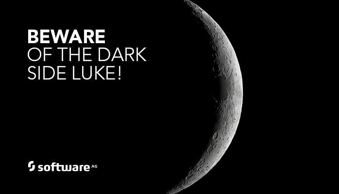 SAG_Twitter_MEME_Beware_Luke_Nov16.jpg