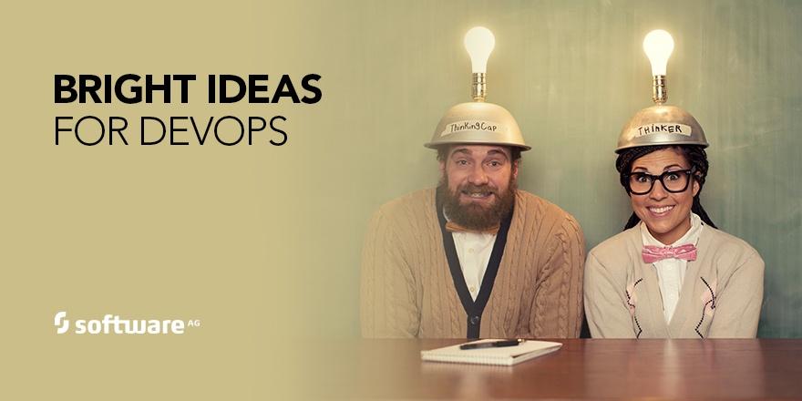 SAG_Twitter_MEME_Bright_Ideas_Apr18