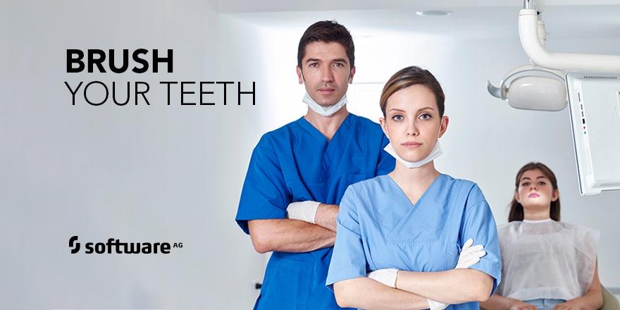 SAG_Twitter_MEME_Brush_Your_teeth_Jan17.jpg