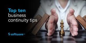 SAG_Twitter_MEME_Business_Continuity_Tips_880x440_Apr20