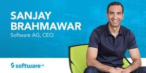 SAG_Twitter_MEME_CEO-Sanjay-Brahmawar_v4
