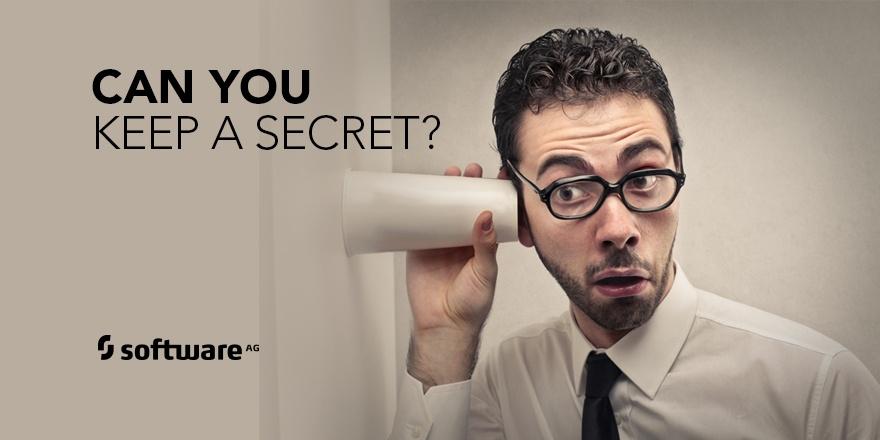 SAG_Twitter_MEME_Can_You_Keep_A_Secret_Apr17.jpg