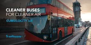 SAG_Twitter_MEME_Cleaner_Busses_Apr18-1