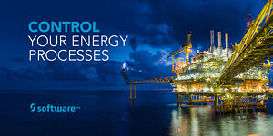 SAG_Twitter_MEME_Control_Your_Energy_Dec18