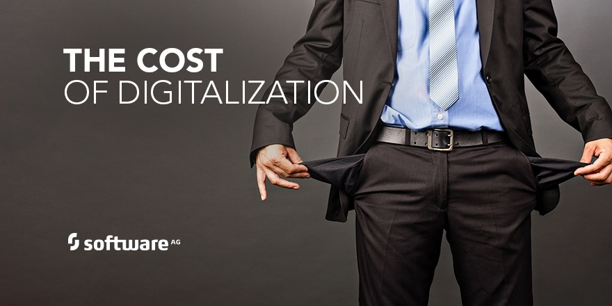 SAG_Twitter_MEME_Cost_Digitalization_Mar17.jpg