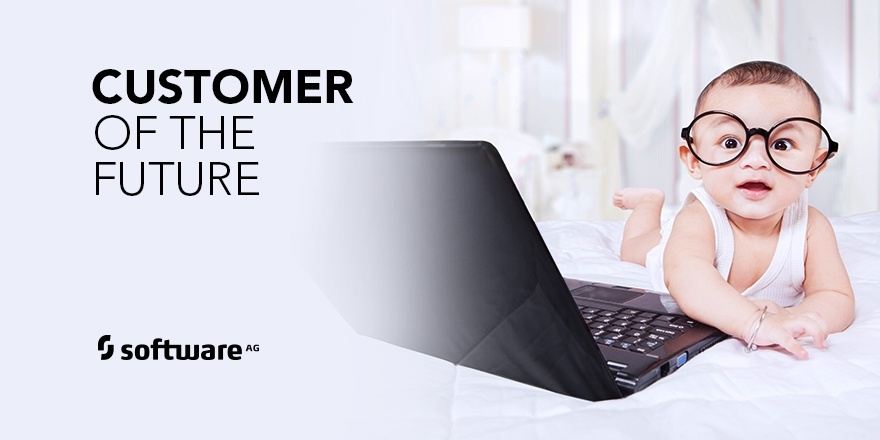 SAG_Twitter_MEME_Customer_Future_Jul16.jpg