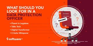 SAG_Twitter_MEME_Data_Protection_Officer.jpg