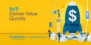 SAG_Twitter_MEME_Deliver_Value_880x440_Mar19