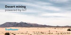 SAG_Twitter_MEME_Desert_Mining_880x440_Apr20