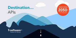 SAG_Twitter_MEME_Destination_APIs_Aug19-1