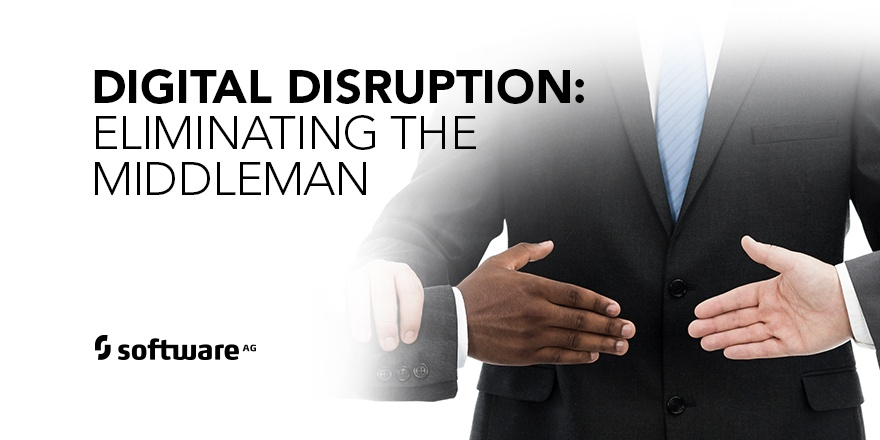 SAG_Twitter_MEME_Digital_Disruption_Oct16.jpg