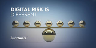SAG_Twitter_MEME_Digital_Risk_is_Different.jpg
