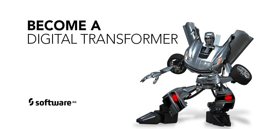 SAG_Twitter_MEME_Digital_Transformer_Jul17.jpg