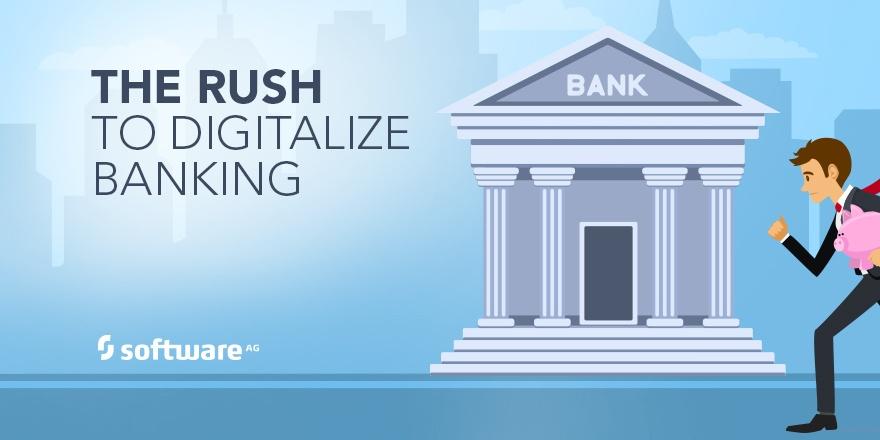 SAG_Twitter_MEME_Digitalize_Banking_Jul17.jpg