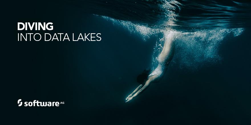 SAG_Twitter_MEME_Diving-into-Data-Lakes_880x440_Mar18.jpg
