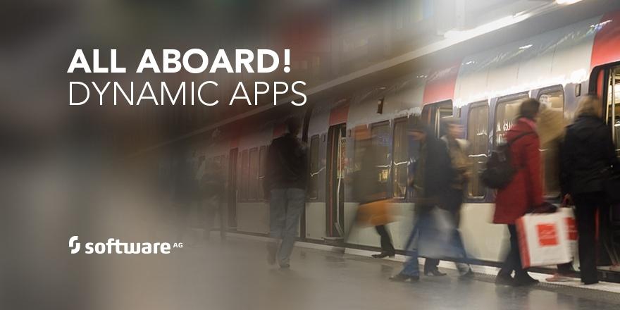 SAG_Twitter_MEME_Dynamic_Apps_May17.jpg