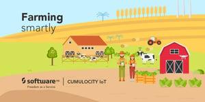 SAG_Twitter_MEME_Farming_Smartly_Feb19