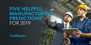 SAG_Twitter_MEME_Five_Helpful_Manufacturing_Dec18