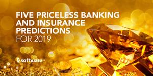 SAG_Twitter_MEME_Five_Priceless_Banking_2018_Nov18
