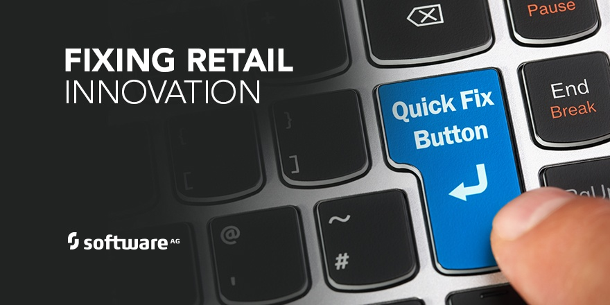 SAG_Twitter_MEME_Fixing_Retail_Aug17.jpg