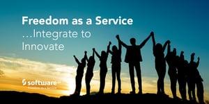 SAG_Twitter_MEME_Freedom_as_a_Service_Apr19