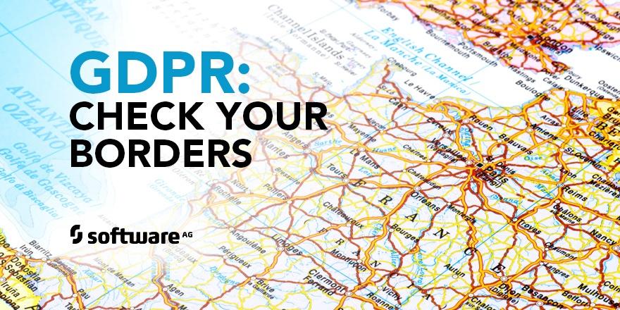 SAG_Twitter_MEME_GDPR_Check_Your_Borders.jpg