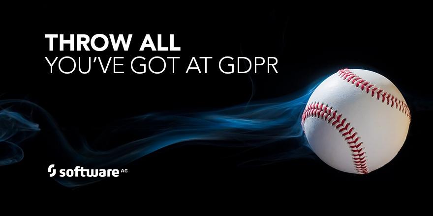 SAG_Twitter_MEME_GDPR_May17.jpg