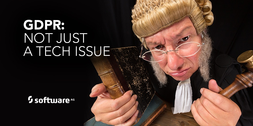 SAG_Twitter_MEME_GDPR_Not_Just_Apr17.jpg