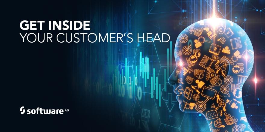 SAG_Twitter_MEME_Get-Inside-your-Customers-Head-_Oct17.jpg