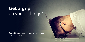 SAG_Twitter_MEME_Get_a_Grip_Smartly_Mar19-1